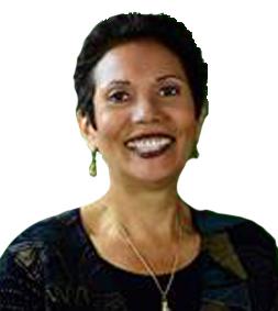 Alejandra Lee