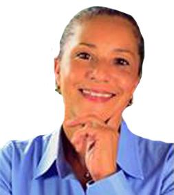 Awilda Rivera